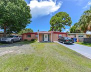 4712 Carlyle Road, Tampa image