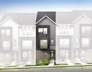 582 West End  Drive Unit #WET0849, Charlotte image