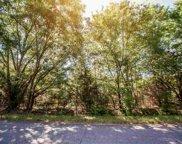207 Black Road, Simpsonville image