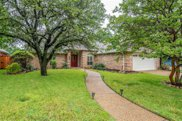 304 Parkview Place, Coppell image