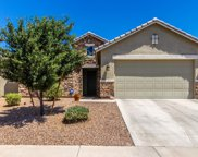 18418 W Turquoise Avenue, Waddell image