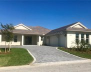 17277 Hidden Estates  Circle, Fort Myers image