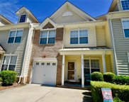 4569 Plumstead Drive, Southwest 2 Virginia Beach image