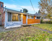9240 36th Ave S, Seattle image