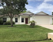 521 SE Voltair Terrace, Port Saint Lucie image