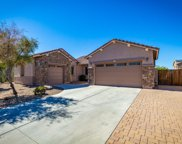 5038 S Gold Leaf Place, Chandler image