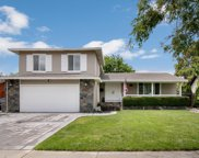 4523 Windsor Park Dr, San Jose image