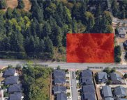 7 7th Ave SW, Tumwater image