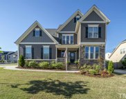 2801 Singletary Lake Cove, Apex image