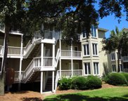9000 Palmetto Drive Unit #G-201, Isle Of Palms image