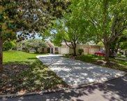 8389 Riesling Way, San Jose image
