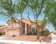 16632 S 35th Street, Phoenix image