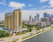 345 Bayshore Boulevard Unit 1812, Tampa image