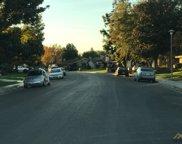 6713 Klamath, Bakersfield image