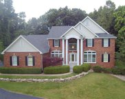 12805 Topping Woods Estates, Town and Country image