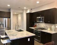 2343 Aperture Circle, Mission Valley image