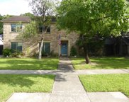 16301 Lakeview Drive, Jersey Village image