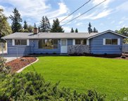 207 SW 303rd St, Federal Way image