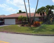 1488 Nw 111th Way, Coral Springs image
