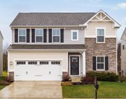 5554 Lehman Meadows Drive, Canal Winchester image