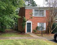 385 Susan Constant Drive, Newport News Denbigh North image