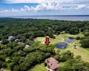 106 Laurel Court, Pine Knoll Shores image