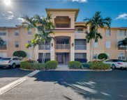 1504 Sw 50th  Street Unit 104, Cape Coral image