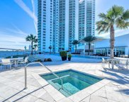 231 Riverside Drive Unit 710, Holly Hill image