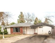 2637 Tremonto Rd, Anderson image