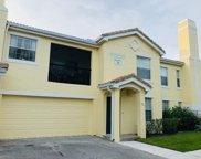 170 SW Peacock Boulevard Unit #36-201, Port Saint Lucie image