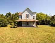 429  River Hill Road, Statesville image