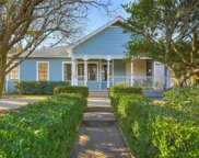 1501 29th St, Austin image