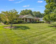 7054 Whitby Avenue, Clemmons image