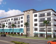 300 150th Avenue Unit 408, Madeira Beach image