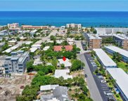 4137 Seagrape Dr, Lauderdale By The Sea image