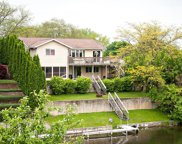 11532 N Fascination Way, Syracuse image