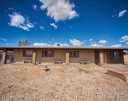 3902 W Huntington Drive, Phoenix image