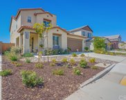 31071     Calle Cercal, Winchester image