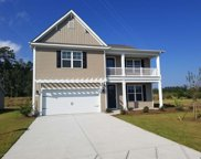 257 Star Lake Dr., Murrells Inlet image