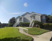2533 Grassy Point Drive Unit 105, Lake Mary image
