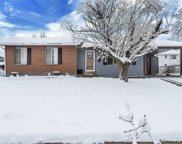 434 N Lakeview Ave, Tooele image