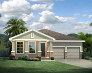 5673 Surprise Lily Drive, Winter Garden image