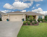3088 Blackstock Way, The Villages image