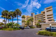 2727 N Highway A1a Unit #303, Indialantic image