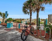 901 OCEAN BLVD Unit 84, Atlantic Beach image