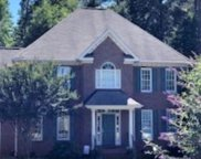 7921 Pine Timber Drive, Raleigh image