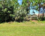 2331 SE Melaleuca Boulevard, Port Saint Lucie image