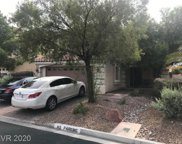 10880 CARBERRY HILL Street, Las Vegas image