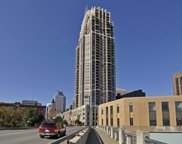 100 3rd Avenue S Unit #[u'1704'], Minneapolis image