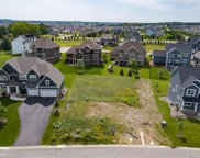 4961 Sunflower Court, Woodbury image